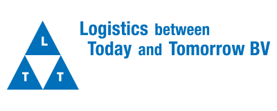 Logistic Today and Tomorrow