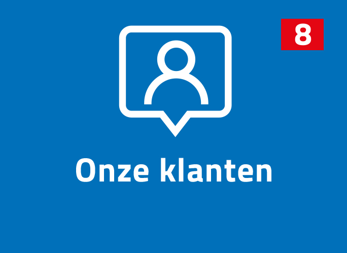 button_klanten2