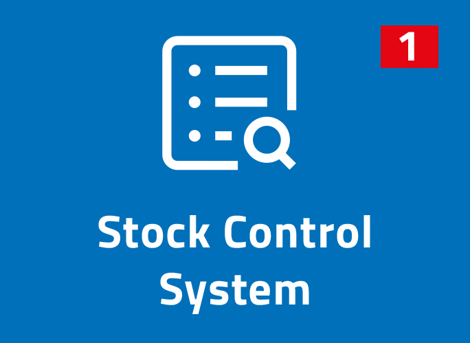 button_stock_control_system2