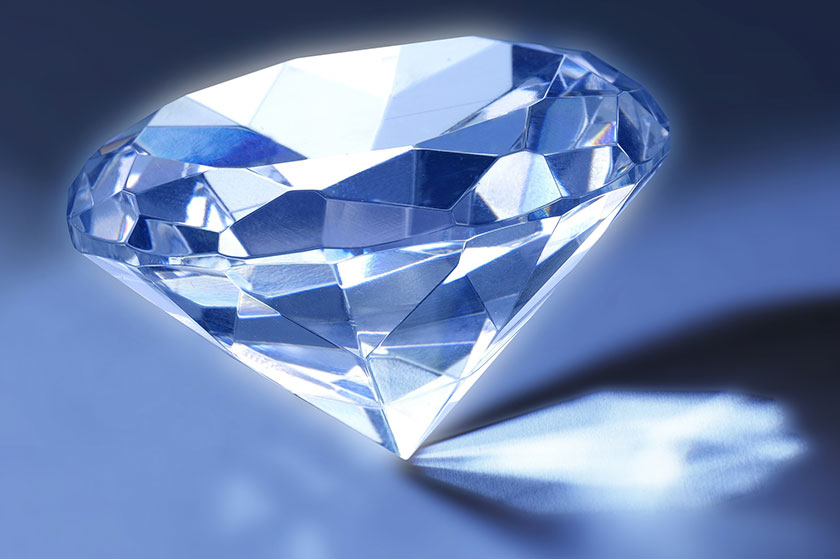 diamant_ltt